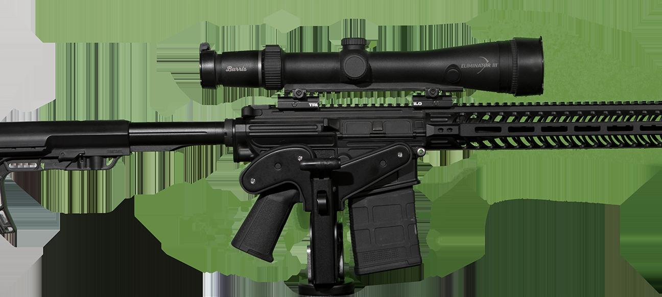 ar10_1070_gun_rack