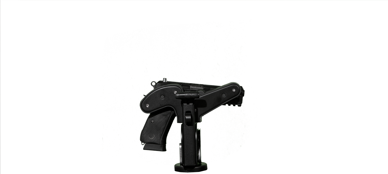 cz_p07_1070_gun_rack