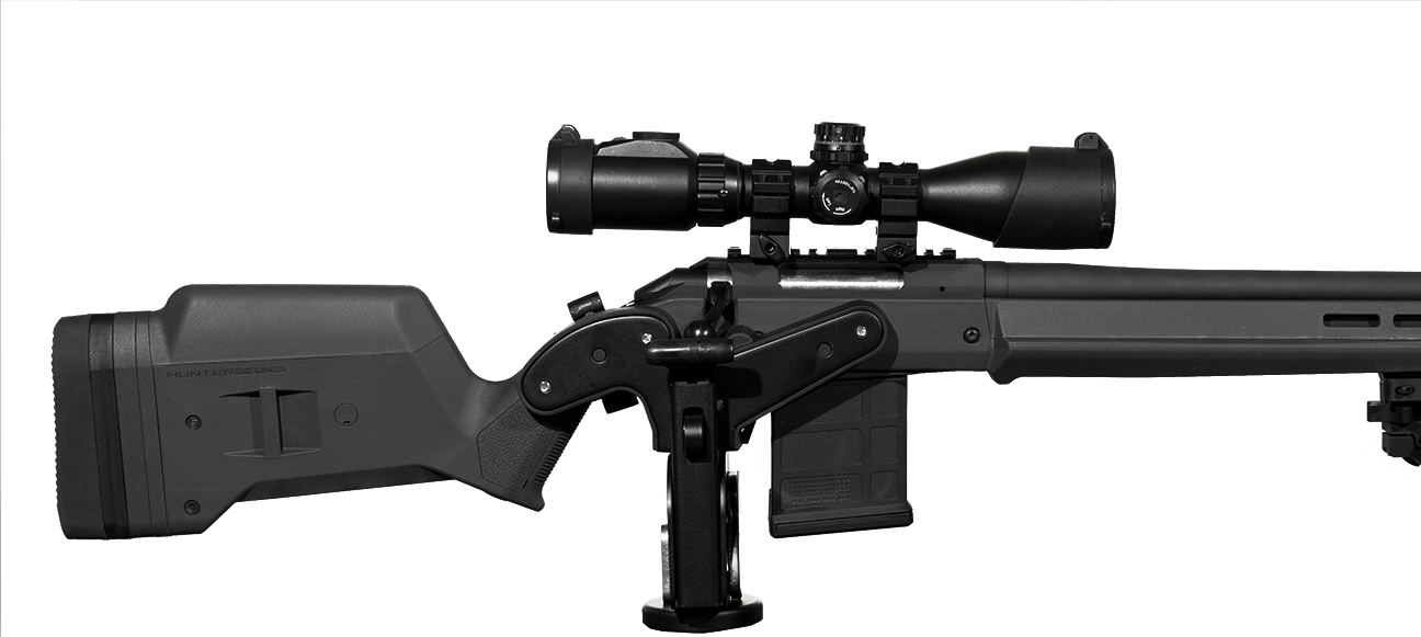 ruger_american_bolt_action_1070_gun_rack