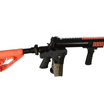 blac_rac_1088_gun_rack_lmt40_launcher_2