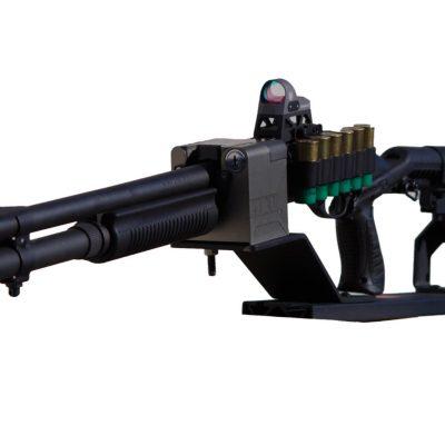 4130-tactical-shotgun-mount-with-brackets-2
