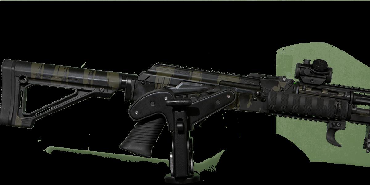 ak47_1070_gun_rack