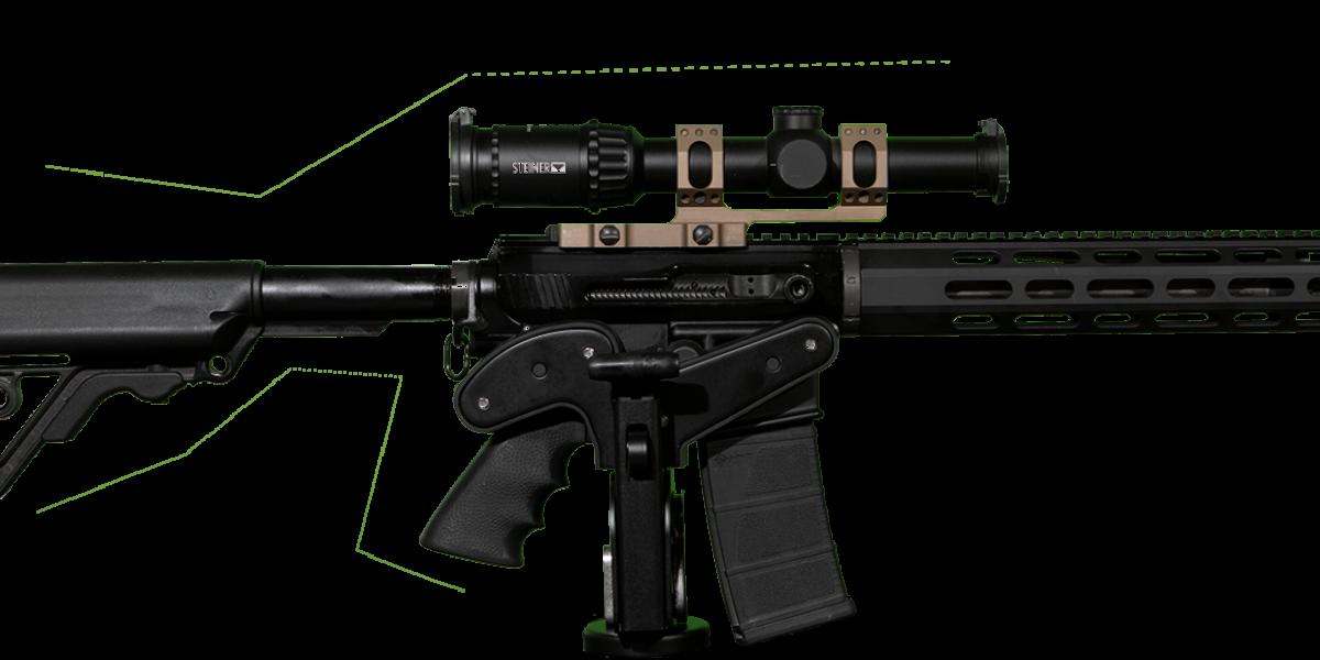 ar15_1070_gun_rack