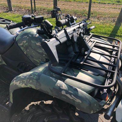 atv-all-terrain-vehicle-blac-rac-1070-4