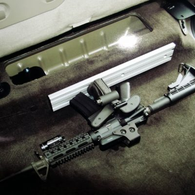 blac-rac-1070-firearm-rack-mounted-in-ford-f150