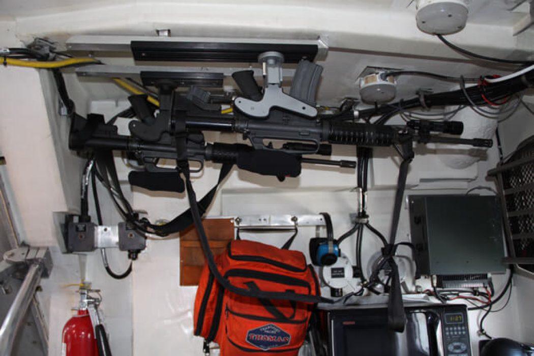 blac-rac-1082-firearm-rack-marine-navy-patrol-boats-16