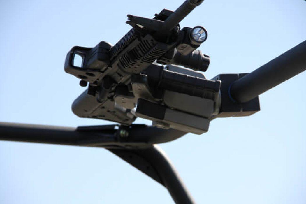 blac-rac-1082-firearm-rack-open-frame-vehicles-15