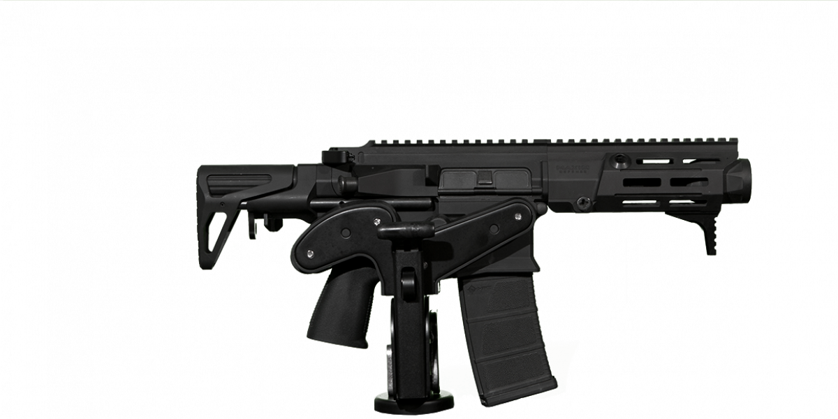 maxim_pdw_1070_gun_rack