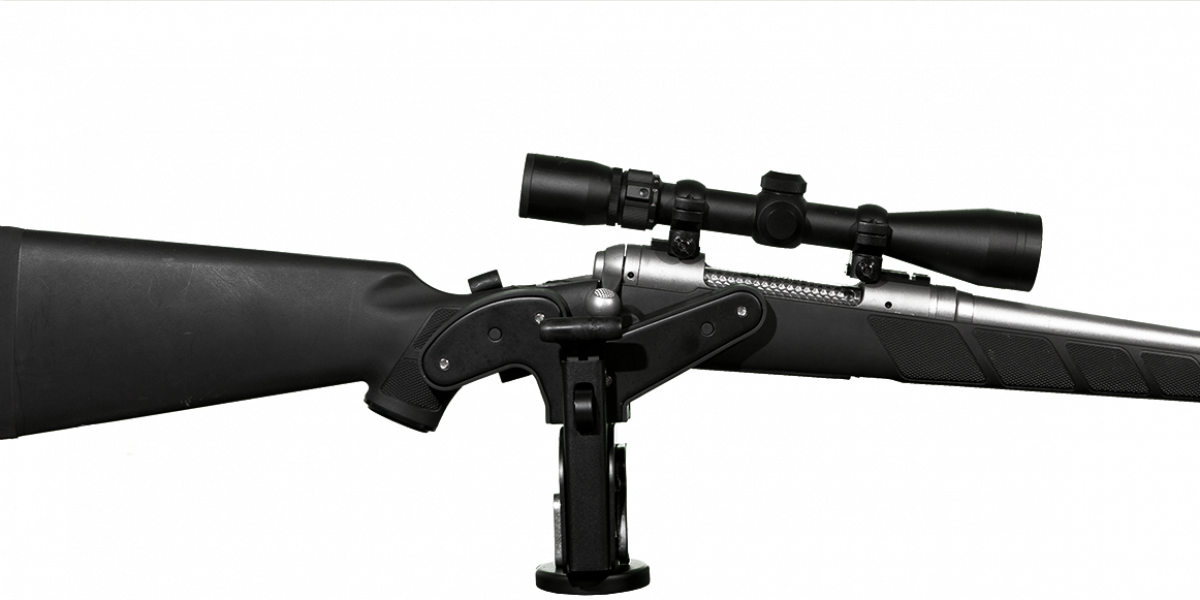 remington_700_bolt_action_1070_gun_rack