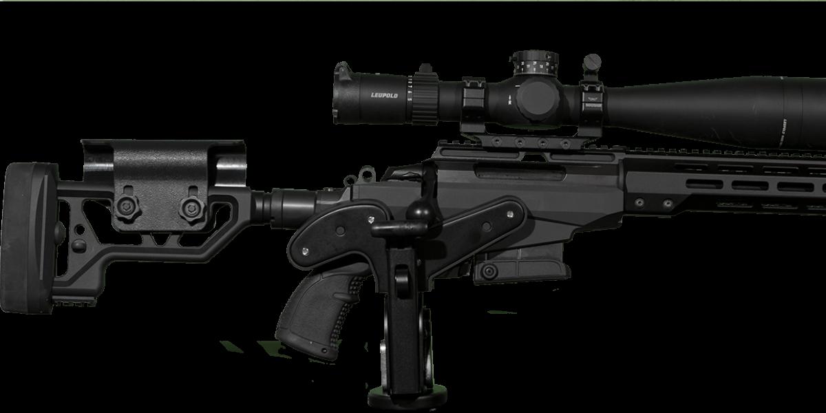 savage_tikka_t3_bolt_action_1070_gun_rack