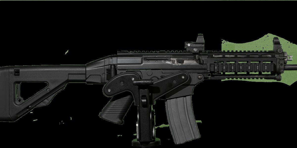 sig_556_1070_gun_rack