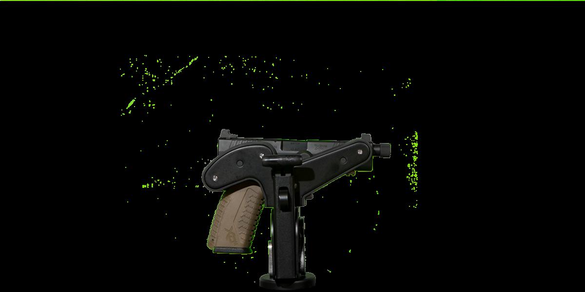 springfield_xd_1070_gun_rack