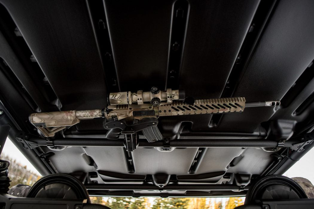 utv-gun-rack-1070-ar15